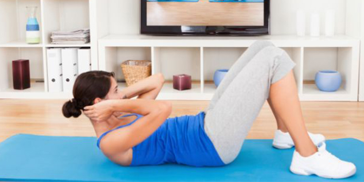 By-exercising-simple-and-easier-way-to-reduce-belly