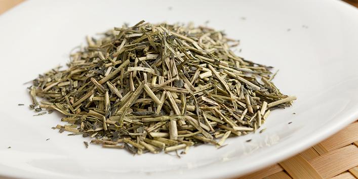 Kukicha-Green-Tea
