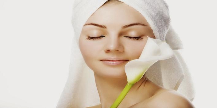 स्वस्थ त्वचा के लिए कुछ मुख्य सुझाव