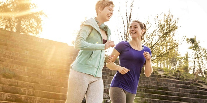 how much do you need to walk to lose weight1