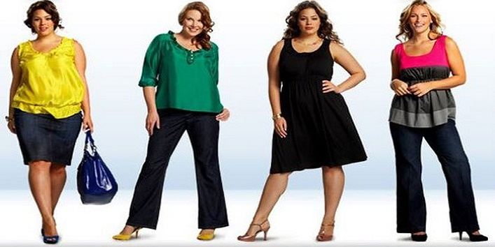 clothes according to body shape1