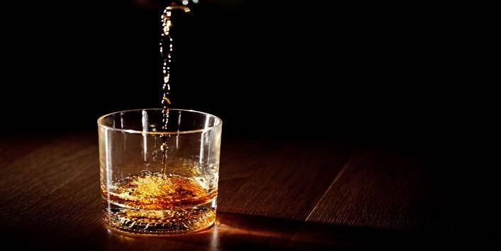 rubbing alcolhol