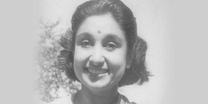 Dr.-Lakshmi-Sehgal1
