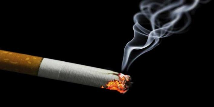 सिगरेट से रहें दूर
