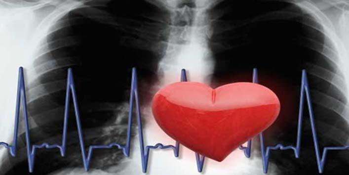 हृदय रोग की समस्या