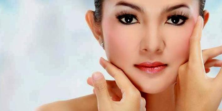 malai for glowing skin