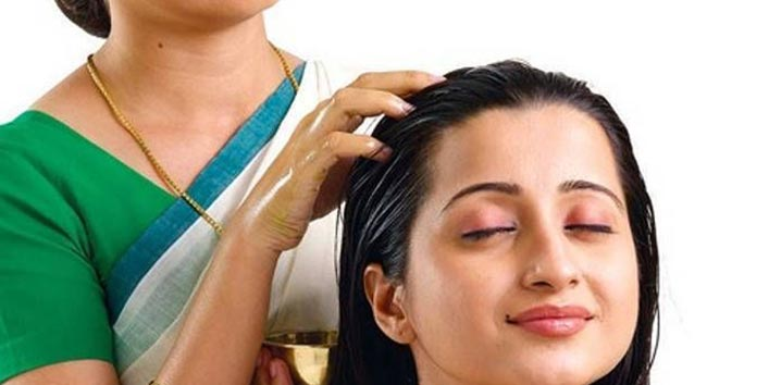 बालों को मौसम के बदलते प्रभाव से बचाने के उपाय