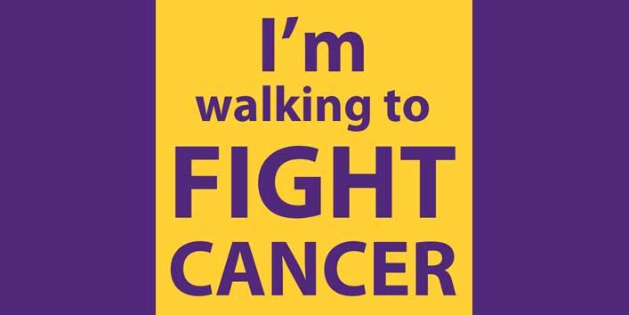 कैंसर से लड़ने में सहायक